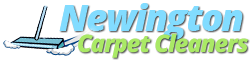 Newington Carpet Cleaners